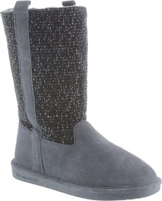 Bearpaw Women's Adrianna Boot