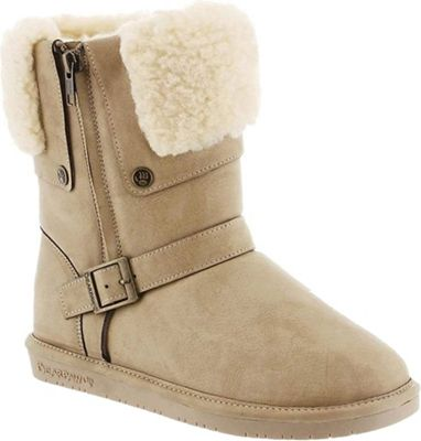 Bearpaw Women's Madison Boot