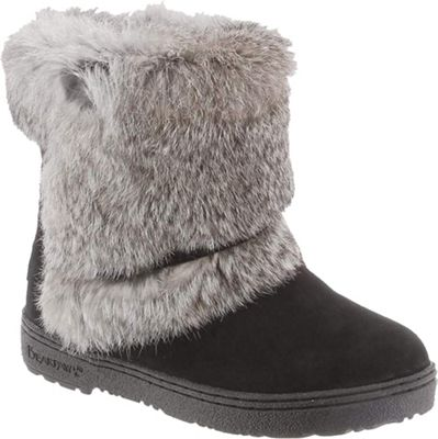 Bearpaw Women's Marie Boot