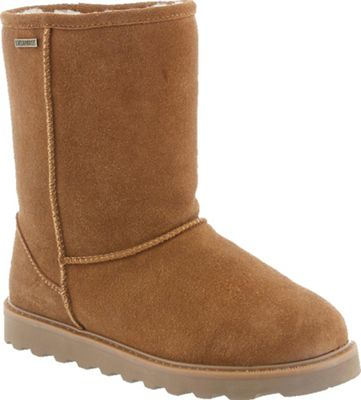 Bearpaw Women's Payton II Boot