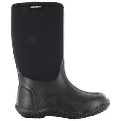 Bogs Youth Classic High NH Boot