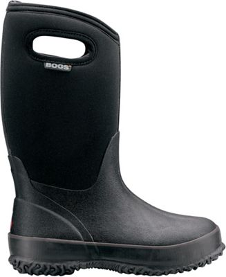 Bogs Youth Classic Solid Boot