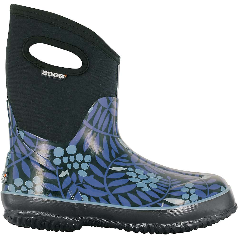 Unique The Temperatures Are Finally Dipping, Heralding The First Wave Of Snow But, That Doesnt Mean You Have To Battle The Elements In A Pair Of Cumbersome Boots This Fall, Shoe Designers Are Putting A Fe