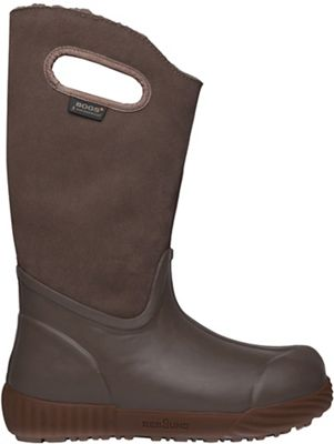 Bogs Women's Prairie Tall Boot