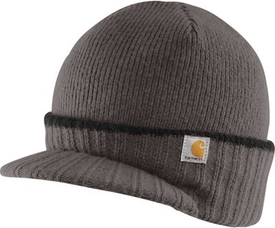 Carhartt Men's Marshfield Hat