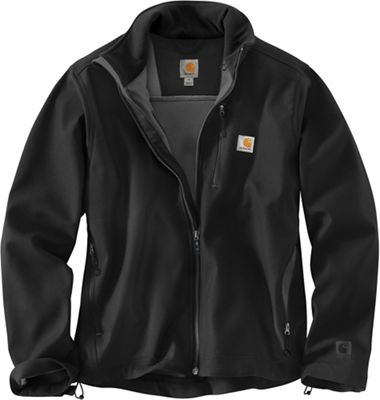 Carhartt Men's Pineville Jacket