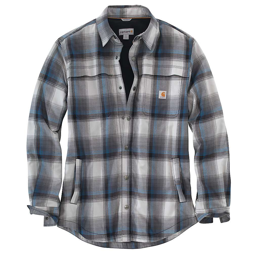 reydell men Shop from the world's largest selection and best deals for carhartt long sleeve casual shirts for men 101754 reydell long sleeve shirt.