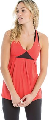 Lole Women's Adalyn Tank Top