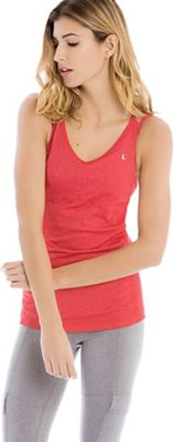 Lole Women's Dasia Tank Top