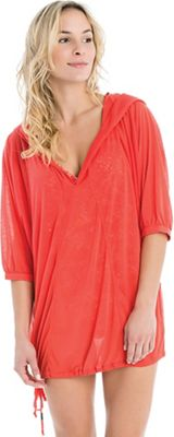 Lole Women's Tilda Top