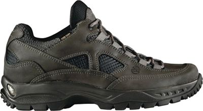 Hanwag Men's Arrow GTX Shoe