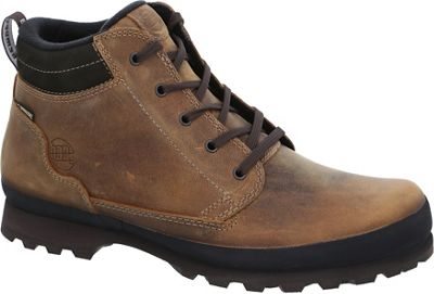 Hanwag Men's Canto Mid Winter GTX Boot