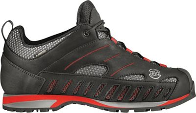 Hanwag Men's Najera Surround Low GTX Boot
