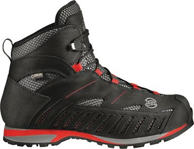 Hanwag Men's Najera Surround Mid GTX Boot