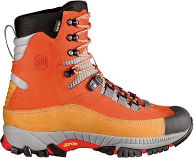 Hanwag Men's Sky GTX Boot