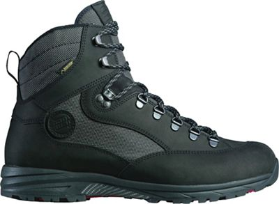 Hanwag Men's Strov GTX Boot
