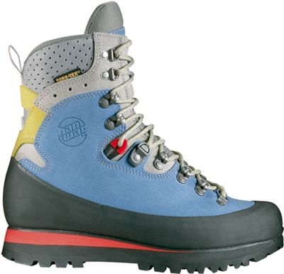 Hanwag Men's Super Fly GTX Boot