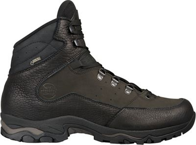 Hanwag Men's Tudela Light GTX Boot