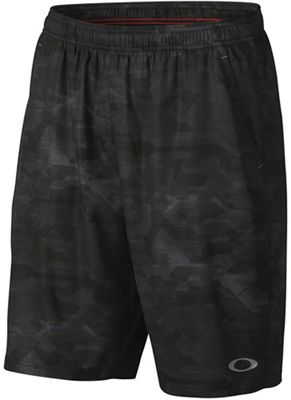 Oakley Men's Agility Short