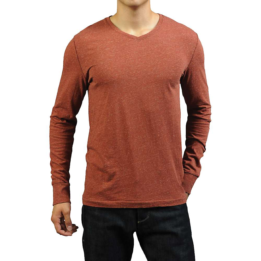 jeremiah men Find a great selection of men's clothes on sale at nordstromrackcom shop men's fashion and work clothes with free shipping on orders over $100.