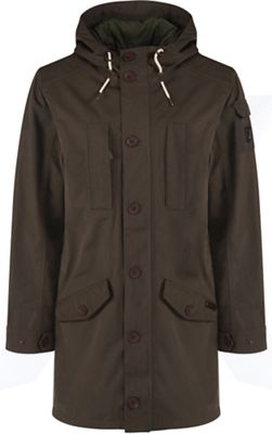 Craghoppers Men's 364 3in1 Jacket
