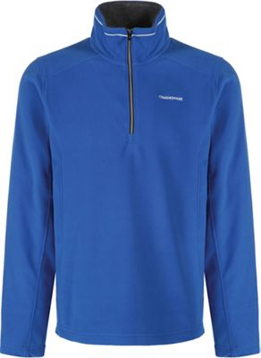 Craghoppers Men's Corey III Half Zip Top