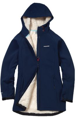 Craghoppers Women's Eada Hood Jacket