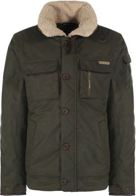 Craghoppers Men's Faceby Bomber Jacket