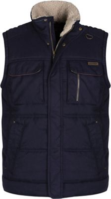 Craghoppers Men's Faceby Vest