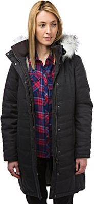 Craghoppers Women's Kilnsey Jacket