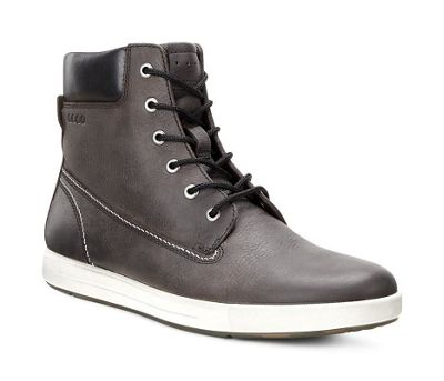 Ecco Men's Eisner Boot