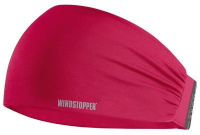 Gore Running Wear Women's Air LADY WS Headband