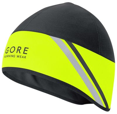 Gore Running Wear Mythos 2.0 Windstopper Hat