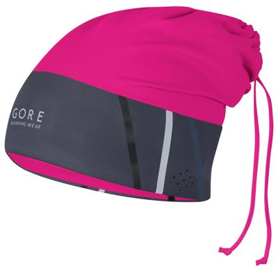 Gore Running Wear Women's Mythos Lady Windstopper Beany