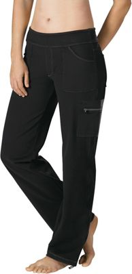 Stonewear Designs Women's Compass Pant