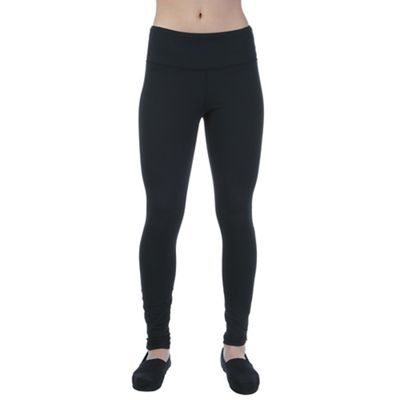 Stonewear Designs Women's Liberty Tight