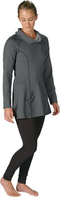 Stonewear Designs Women's Maha Tunic