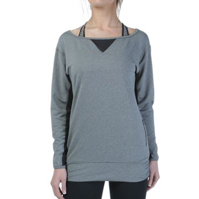 Stonewear Designs Women's Synergy Pullover