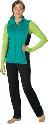 Stonewear Designs Women's Victory Vest