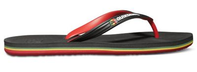 Quiksilver Haleiwa Sandals - Men's