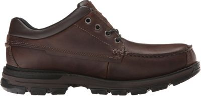 Timberland Men's Heston Low Waterproof Shoe