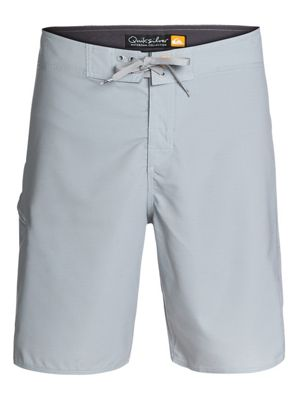 Quiksilver V-Land Boardshorts - Men's