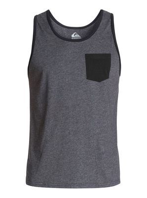 Quiksilver Everyday Pocket Tank - Men's