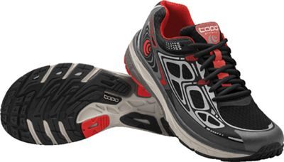 Topo Athletic Men's Magnigfly Shoe