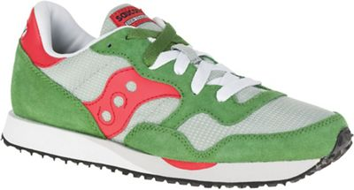 Saucony Women's DXN Trainer Shoe