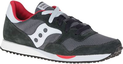 Saucony Men's DXN Trainer Shoe