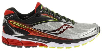 Saucony Men's Ride 8 Shoe
