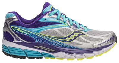 Saucony Women's Ride 8 Shoe