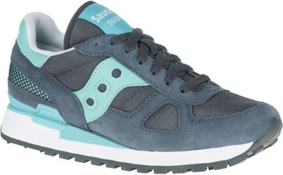 Saucony Women's Shadow Original Shoe