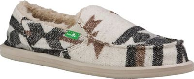 Sanuk Women's Siena Shoe